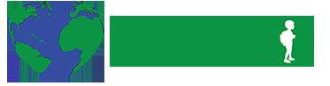 NWAD Logo